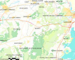 Map commune FR insee code 11040.png