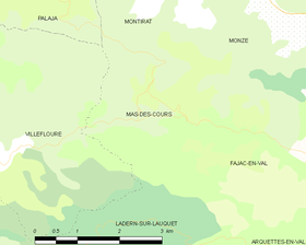 Map commune FR insee code 11223.png