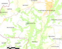 Map commune FR insee code 12205.png