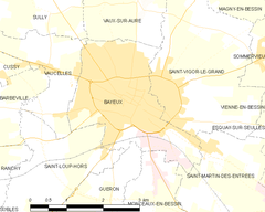 Map commune FR insee code 14047.png