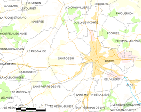 Map commune FR insee code 14574.png