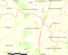 Map commune FR insee code 17139.png
