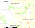 Map commune FR insee code 17424.png