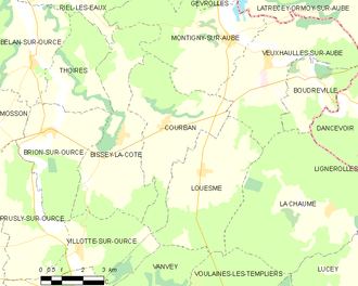 Map commune FR insee code 21202.png