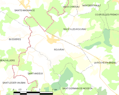 Map commune FR insee code 21531.png