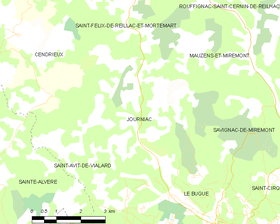 Map commune FR insee code 24217.png