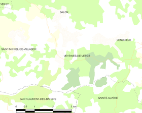 Map commune FR insee code 24576.png