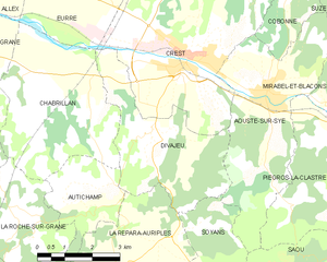 Map commune FR insee code 26115.png