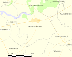 Map commune FR insee code 28287.png