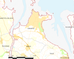 Map commune FR insee code 29023.png