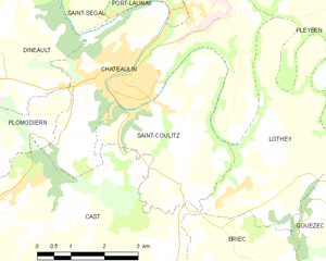Map commune FR insee code 29243.png