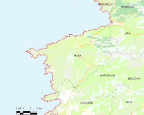 Map commune FR insee code 2A212.png