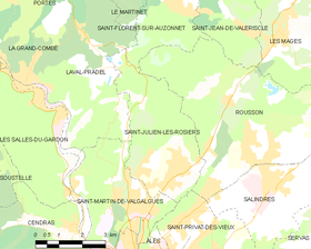 Map commune FR insee code 30274.png