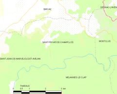 Map commune FR insee code 30293.png