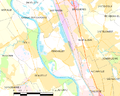 Map commune FR insee code 31182.png