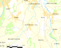 Map commune FR insee code 31263.png