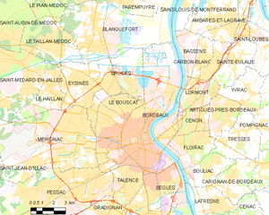 Map commune FR insee code 33063.png