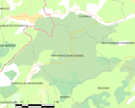 Map commune FR insee code 34331.png