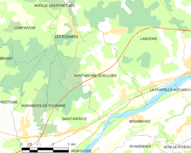 Map commune FR insee code 37227.png