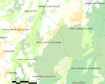 Map commune FR insee code 38405.png