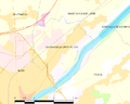 Map commune FR insee code 41047.png