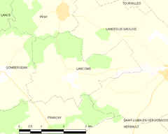 Map commune FR insee code 41108.png
