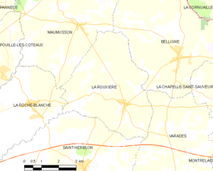 Map commune FR insee code 44147.png