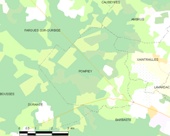 Map commune FR insee code 47207.png