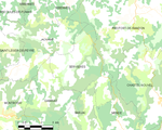 Map commune FR insee code 48189.png