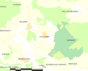 Map commune FR insee code 52291.png