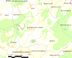 Map commune FR insee code 54089.png