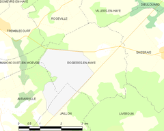 Map commune FR insee code 54463.png