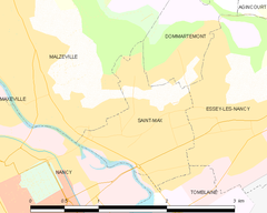 Map commune FR insee code 54482.png
