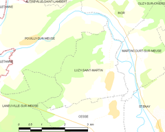 Map commune FR insee code 55310.png