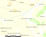 Map commune FR insee code 55457.png