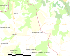 Map commune FR insee code 55508.png