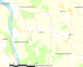 Map commune FR insee code 58042.png