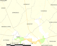 Map commune FR insee code 59282.png