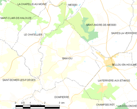 Map commune FR insee code 61024.png