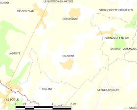 Map commune FR insee code 62219.png