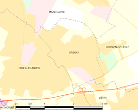 Map commune FR insee code 62386.png