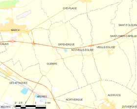 Map commune FR insee code 62634.png