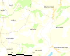 Map commune FR insee code 62648.png