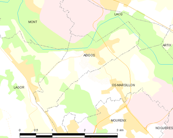 Abidos - Vikipediya