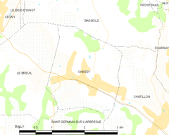 Map commune FR insee code 69056.png