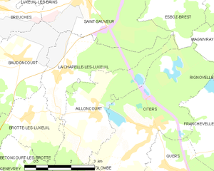 Map commune FR insee code 70128.png