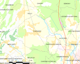 Map commune FR insee code 71202.png