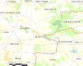 Map commune FR insee code 72193.png