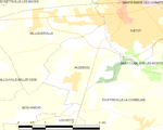 Map commune FR insee code 76043.png