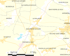 Map commune FR insee code 76642.png
